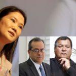 Lima Gris Radio:  El fujimorismo le ha hecho un gran daño al país