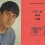 En memoria del poeta Josemari Recalde