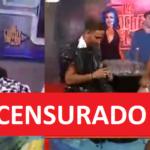 GALDÓS, LA COCAÍNA DE LA TELEVISIÓN