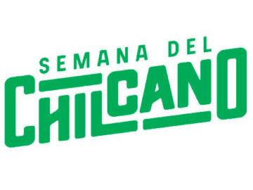 chilcano1