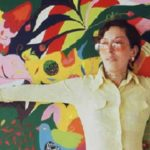 Arte contemporáneo peruano se exhibe en Punta del Este