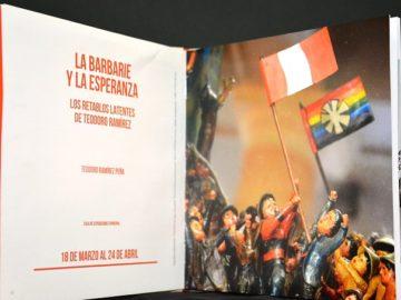 libro bellas artes2
