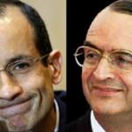 Odebrecht es el nuevo Vladimiro Montesinos de la corrupción