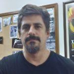 """Jorge Villanueva: """"Si el arte es auténtico y genuino no se volverá frívolo"""""""