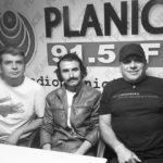 Lima Gris Radio: La corrupción de Odebrech y el negocio de los peajes