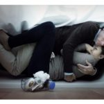 Upstream Color: La granja de los Pairas