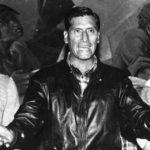 BREVE HISTORIA DE LA FEDERACIÓN DE TRABAJADORES EN CONSTRUCCIÓN CIVIL DEL PERÚ