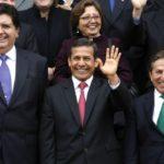 MOVILIZACIÓN CONTRA LA CORRUPCIÓN EN TODO EL PERÚ EL 16 DE FEBRERO