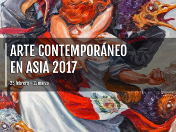 arte-contemporaneo-asia-17