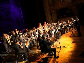 eitp_teatro municipal
