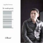 """Jorge Díaz Untiveros: """"La literatura ya no se encuentra en los libros"""""""
