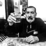 """Juan Cristóbal: """"He vivido en un país lleno de muertos"""""""