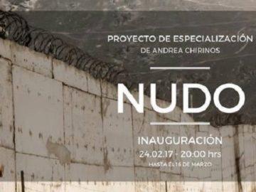 nudo1