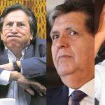LIBERTAD BAJO PALABRA: La política peruana actual o la cartografía del infierno