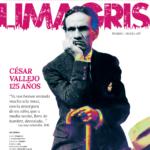 Ya salió la Revista Lima Gris 11