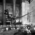 Exposición de fotografía contemporánea // TIEMPO: Visibilizar lo invisible