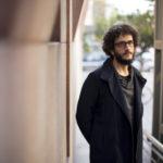 """Rodrigo Moreno del Valle: """"Si cuatro gatos ven la película, quiero que salgan contentos"""""""