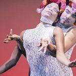 Tributo a Kazuo Ohno y Leonard Cohen en el Gran Teatro Nacional