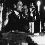 Vallejo y el Pisco: 125 años después y un mito en torno a una foto