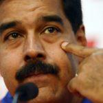 DICTADURA PERPETUA O GUERRA CIVIL: LA DISYUNTIVA VENEZOLANA