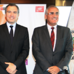 Ministerio de Cultura lanzó el Premio Nacional de Cultura 2017