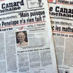 RENDEZ-VOU: ELECCIÓN PRESIDENCIAL EN FRANCIA BAJO LA MIRADA DEL MUNDO