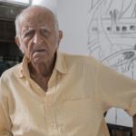 """Fernando de Szyszlo: """"El Ministerio de Cultura todavía no funciona"""""""