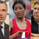 Lima Gris Radio: Premio Nacional de Literatura, Inés Melchor y Alan García