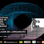 "Festival de Cine ""Al Este de Lima"" llega a San Juan de Lurigancho"