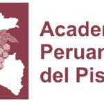 Academia Peruana del Pisco presenta Nueva Junta Directiva y Portal