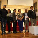 Antropoceno y Lima Gris en Trujillo