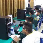 TAIWÁN DONÓ COMPUTADORAS A INSTITUCIÓN EDUCATIVA EN TARMA