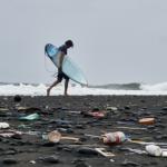 Corona y Parley for the Oceans anuncian alianza global contra la contaminación marina por plástico