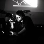 """""""Minutos para el fin"""": festival peruano donde el ruido no hace bulla, sino música"""