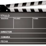 Ley de cine: Acotaciones al Anteproyecto de Ley de la Cinematografía y el Audiovisual