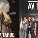 Dos películas peruanas: El conflicto armado interno de Miraflores a Barranco