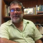 """Renato Sandoval: """"Hemos logrado el auspicio del ministerio de Cultura para el FIPLima"""""""
