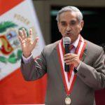 Duberlí Rodríguez ¿el abogado defensor de los corruptos?