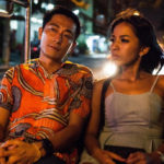Bangkok Nites, el nuevo filme de Katsuya Tomita