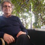 """István Borbás: """"la imagen vale más que mil palabras, porque trasciende un idioma"""""""
