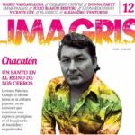 Presentación de Lima Gris 12 y homenaje a Chacalón en El Paradero Cultural