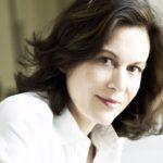 """Anne Fontaine: """"La violación es un arma de guerra"""""""