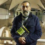"""Crónica sobre la presentación de """"Memorias de un desaparecido"""""""