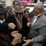 Vidal Pino, el hombre de PPK que intenta privatizar nuestro patrimonio cultural en el Cusco