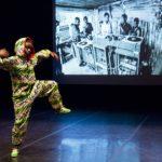 """Celebración del Día Nacional de Francia con """"El tour del mundo de danzas urbanas en diez ciudades"""""""