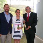 Día Nacional del Pisco: Brindis Oficial, IDVIP y Surco