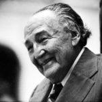 Haya: La Constitución de 1979 y la tragedia de no haber luchado contra el fujimorismo