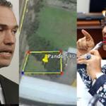 Congreso investiga gestión de Salvador del Solar a favor de El Comercio