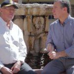 Lima Gris Radio: La decadente gestión de PPK y Salvador del Solar
