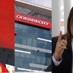 PPK y Odebrecht provocan despido de Katherine Ampuero y Julia Príncipe